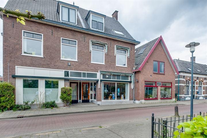 Spoorstraat 29