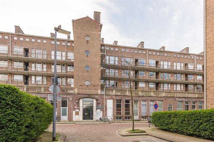 Herman Robbersstraat 70 C