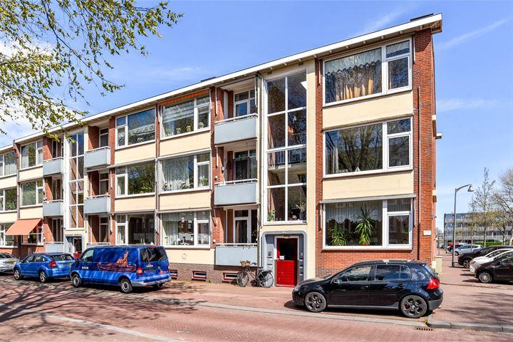 Oranjestraat 95