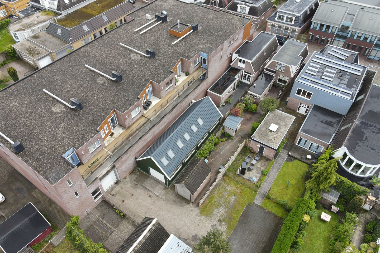 View photo 2 of Hoofdstraat West 30