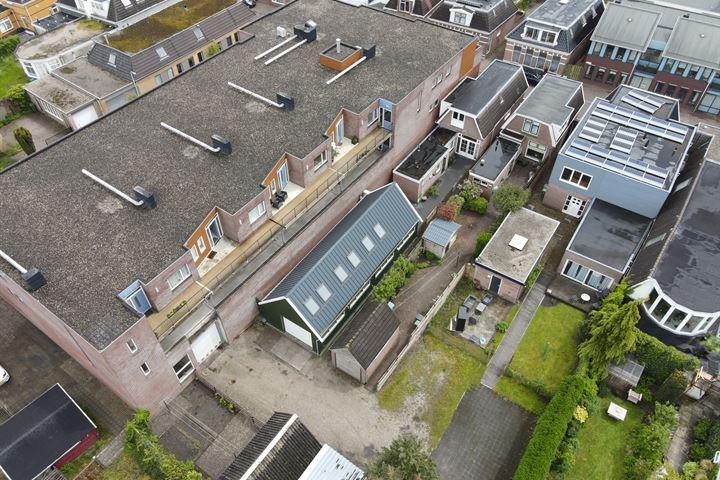 Hoofdstraat West 30