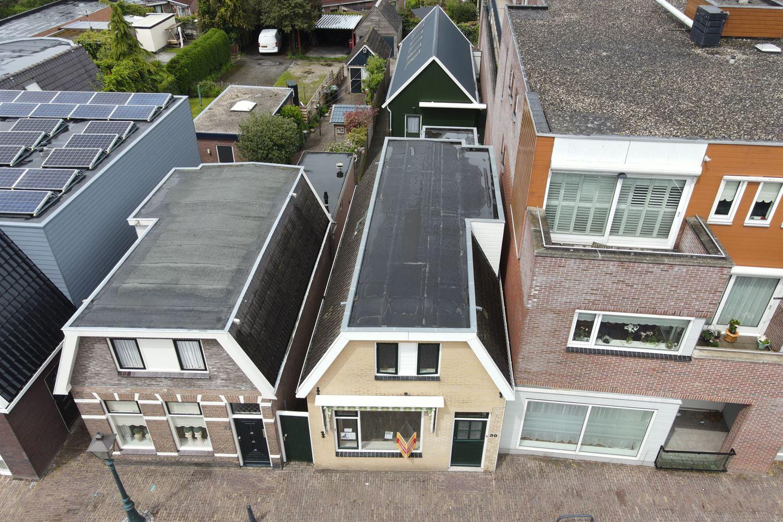 View photo 1 of Hoofdstraat West 30