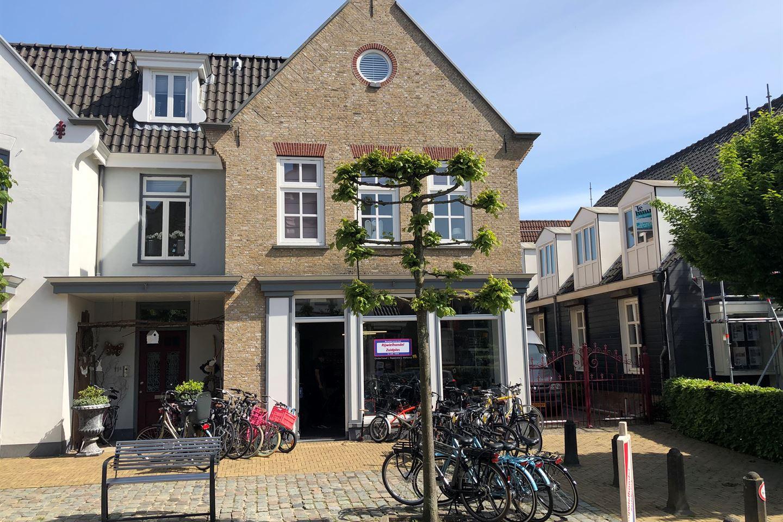 Bekijk foto 1 van Dorpsstraat 11