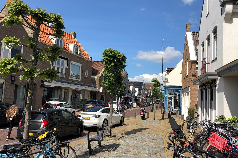 Bekijk foto 3 van Dorpsstraat 11