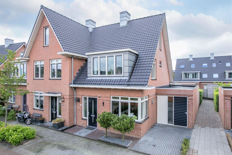 Bekijk foto 1 van Torenbergerhout 112