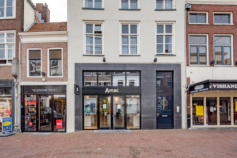 Bekijk foto 2 van Langestraat 121