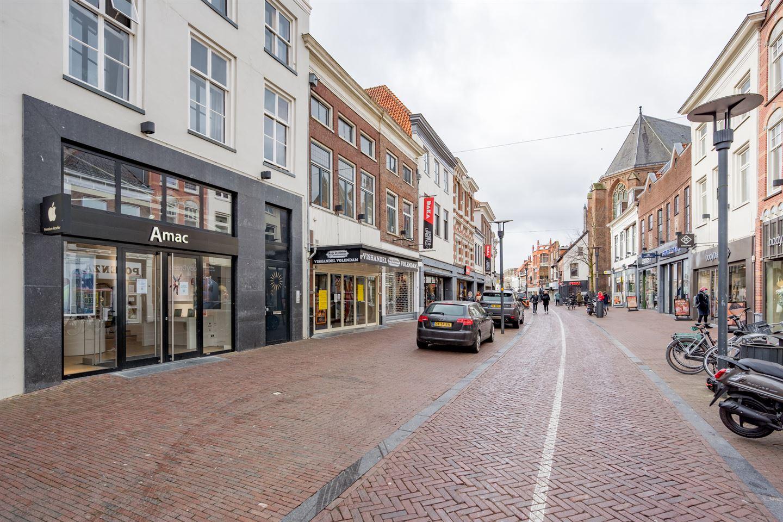 Bekijk foto 3 van Langestraat 121