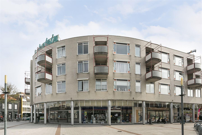 Bekijk foto 1 van Walstraat 236