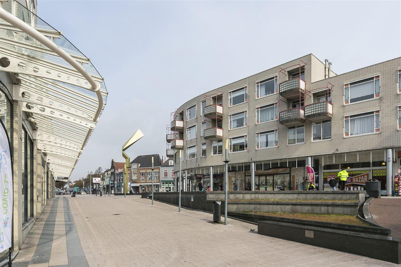 Bekijk foto 4 van Walstraat 236