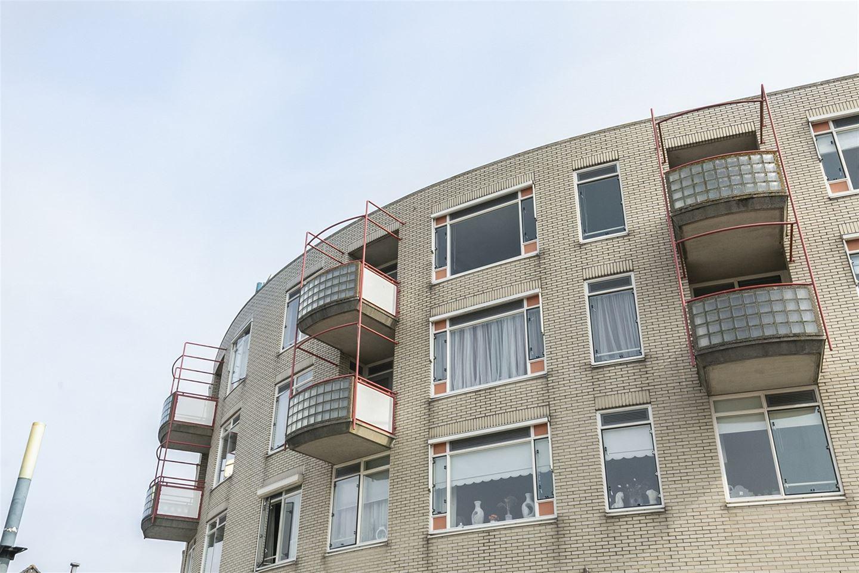 Bekijk foto 5 van Walstraat 236