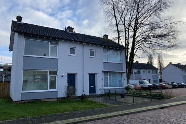 Swartenhondtstraat 2