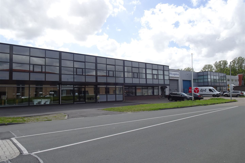 Bekijk foto 5 van Joh. Enschedeweg 1 A