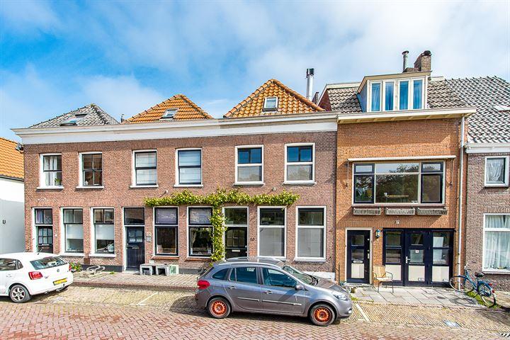 Nonnenstraat 10