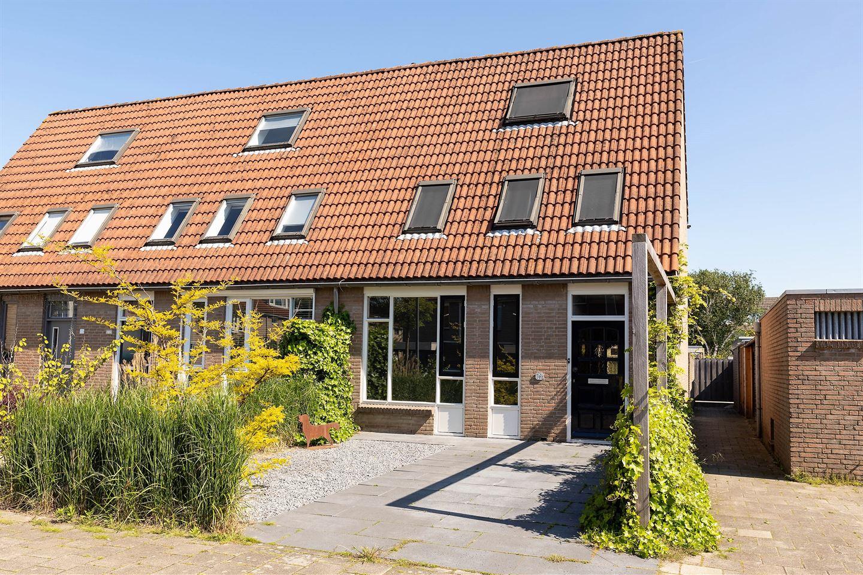 Bekijk foto 1 van Rubenshof 79