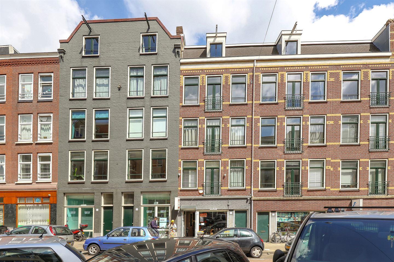 Bekijk foto 1 van Lootsstraat 5 -3