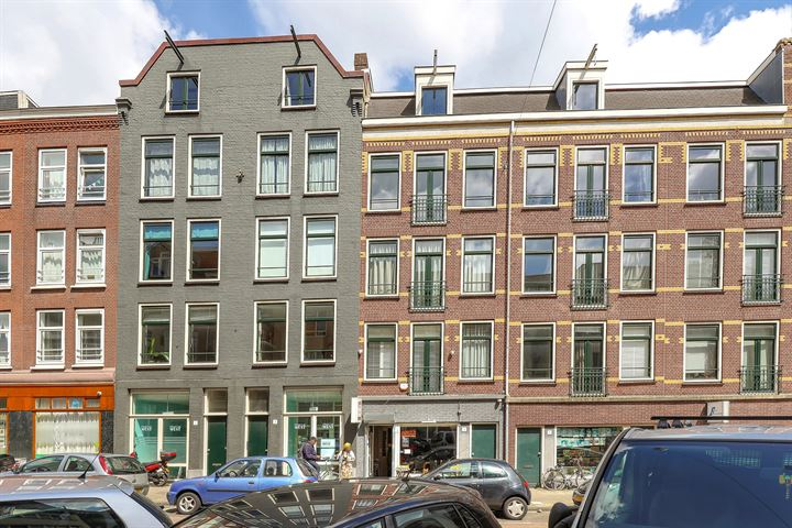 Lootsstraat 5 -3