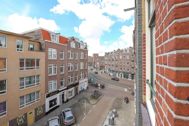 Bekijk foto 2 van Lootsstraat 5 -3