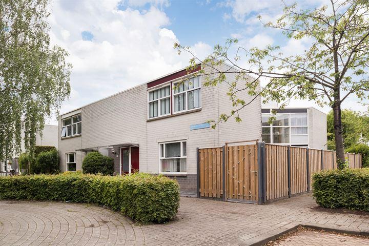Wessel Ilckenstraat 26