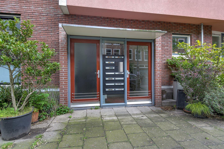Bekijk foto 3 van Rapenburgerstraat 136