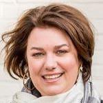 Carmen Reiniers - Commercieel medewerker