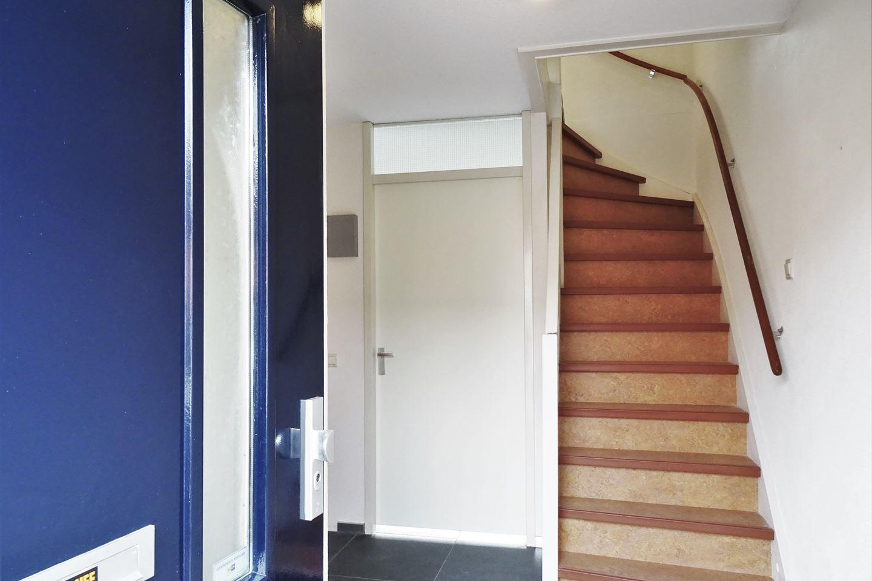 Bekijk foto 3 van Jan Wiegersstraat 64