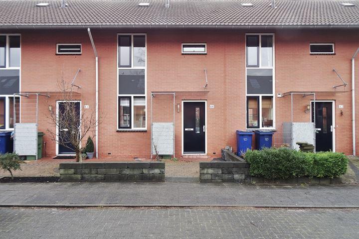 Jan Wiegersstraat 64
