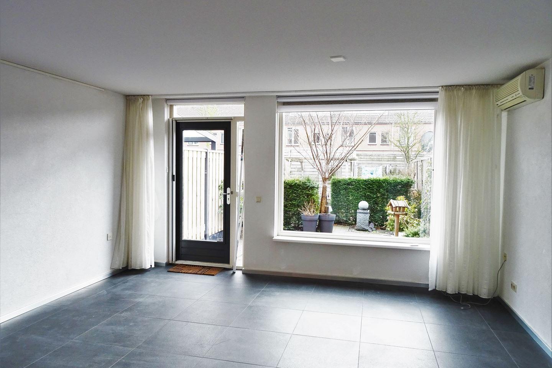 Bekijk foto 5 van Jan Wiegersstraat 64