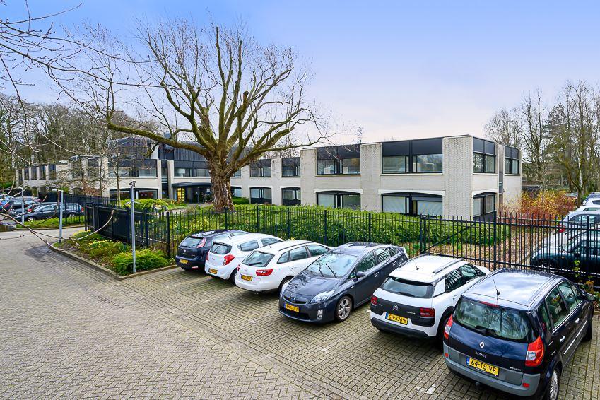 View photo 3 of Burgemeester Verderlaan 9