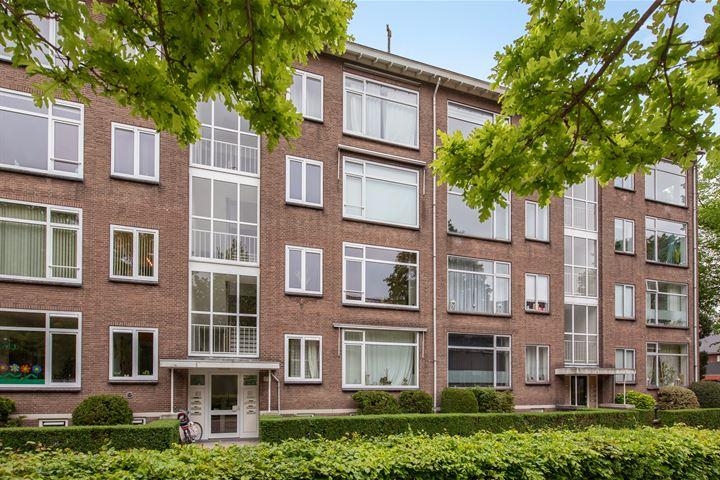 Mr D. Fockstraat 29