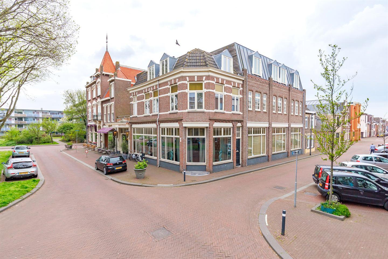 Bekijk foto 2 van Oranjestraat 91