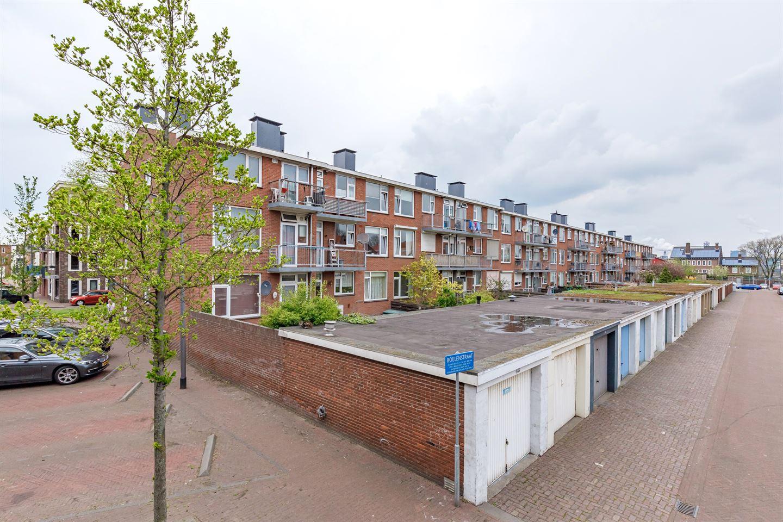 Bekijk foto 3 van Oranjestraat 91