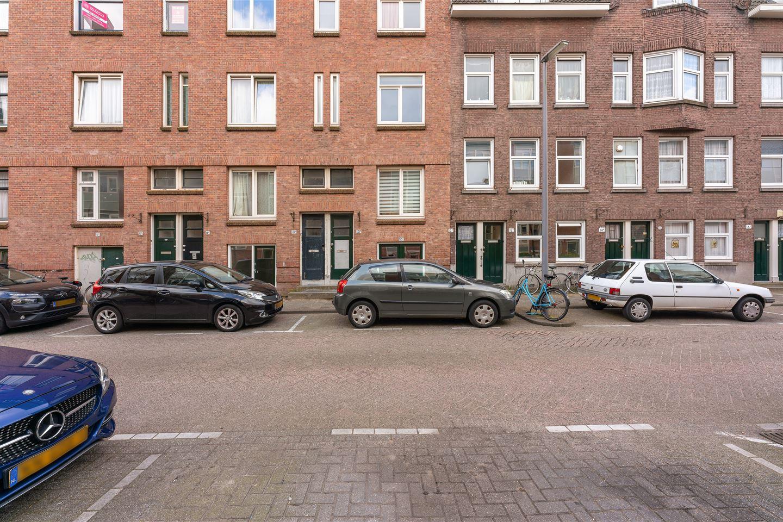 Bekijk foto 1 van Hofstedestraat 10 C