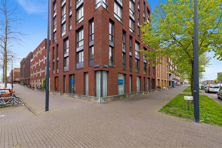 Maria Austriastraat 10