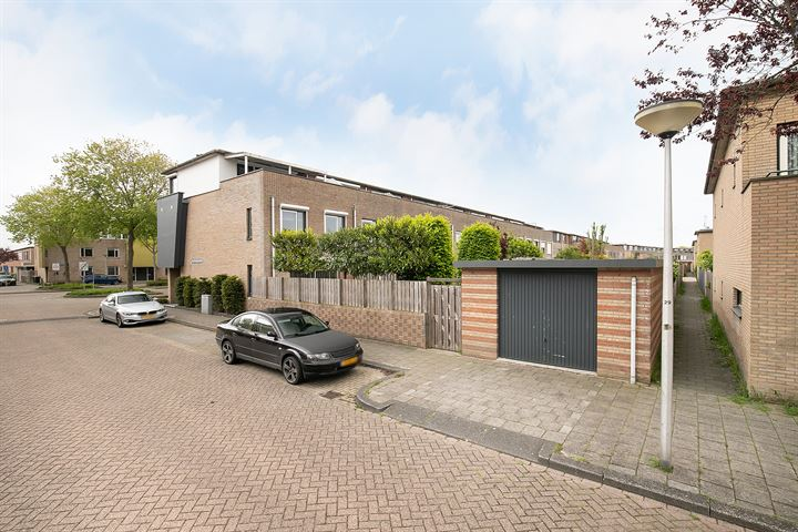 Theo Mann-Bouwmeesterstraat 134