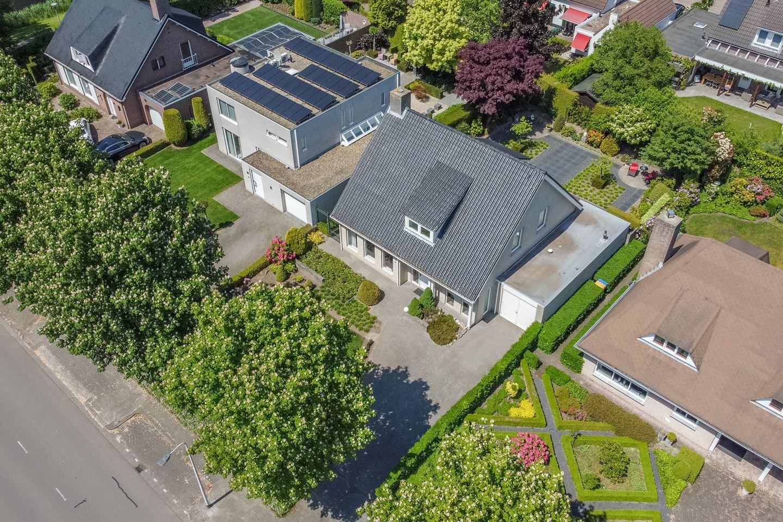 Bekijk foto 2 van Stroomlaan 55