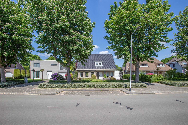 Bekijk foto 3 van Stroomlaan 55