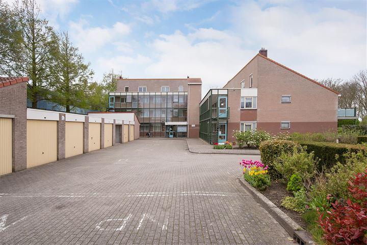 Sint Jozefpark 256