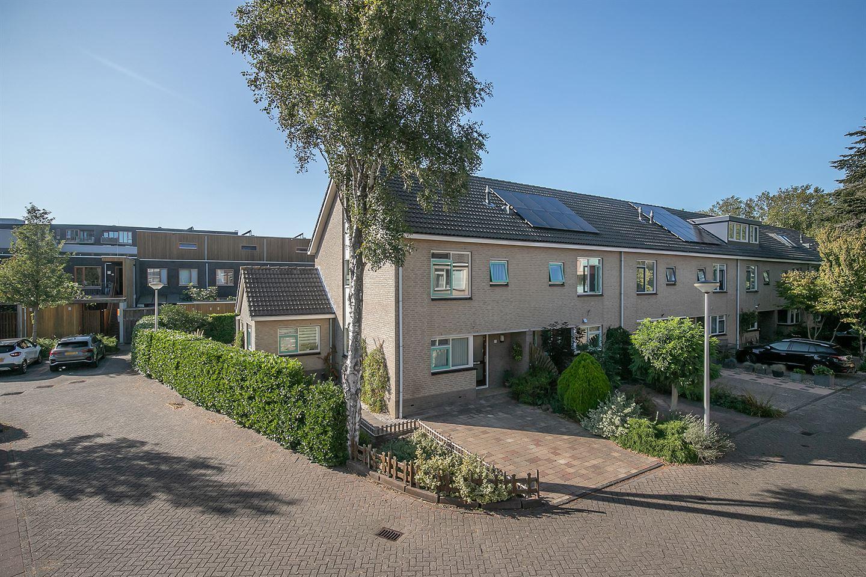 View photo 1 of Opaalstraat 7