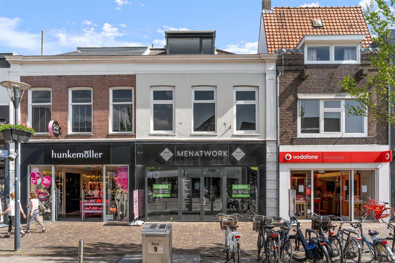 Bekijk foto 2 van Hoofdstraat 20