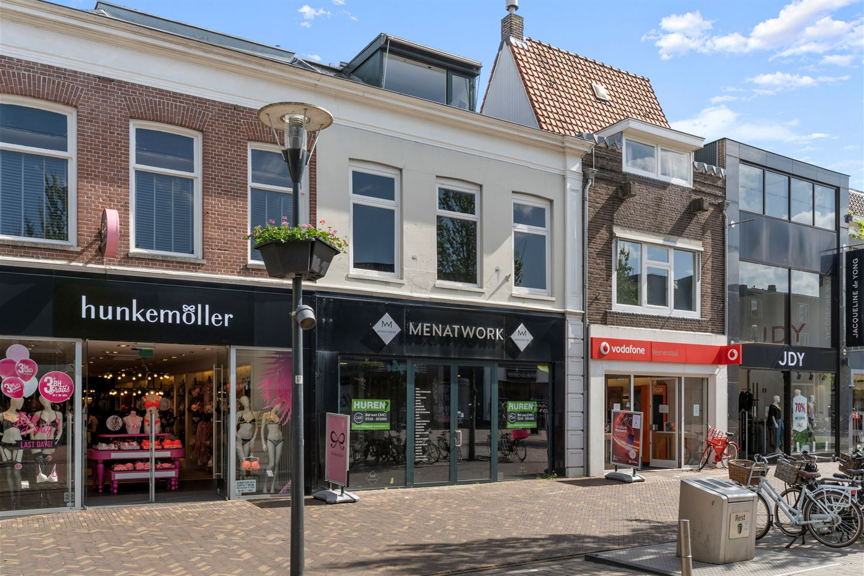 Bekijk foto 3 van Hoofdstraat 20