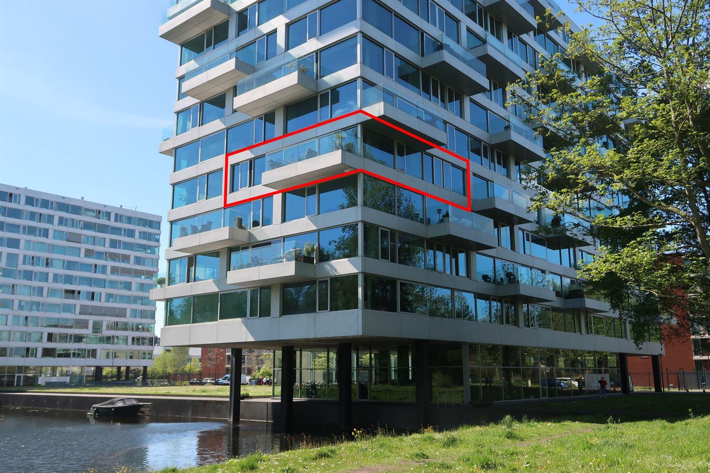 Bekijk foto 1 van Jan van Zutphenstraat 103