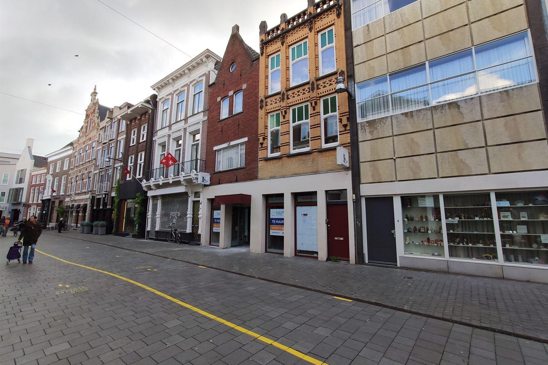 Bekijk foto 2 van Veemarktstraat 52 - 54
