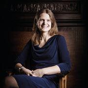 Alma van Riet KRMT - Kandidaat-makelaar