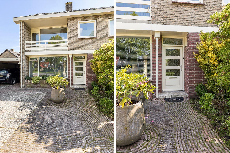 Bekijk foto 2 van Venneperweg 591