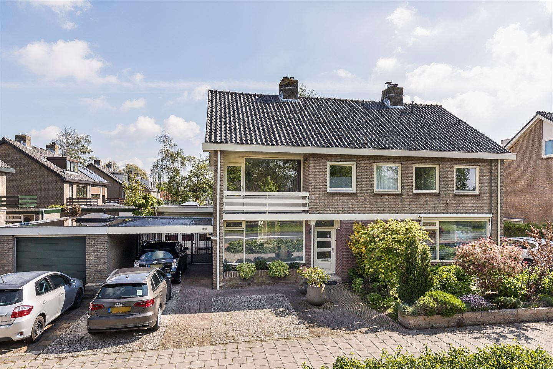 Bekijk foto 1 van Venneperweg 591