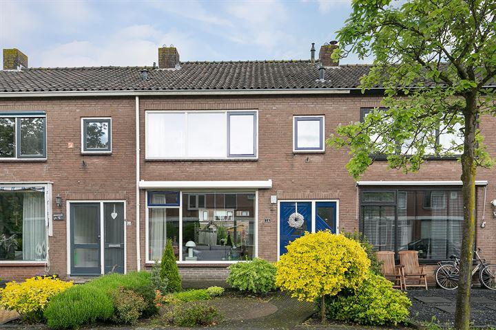 Lorentzstraat 14