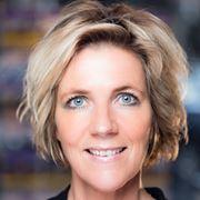 Mariken van den Berg - Commercieel medewerker