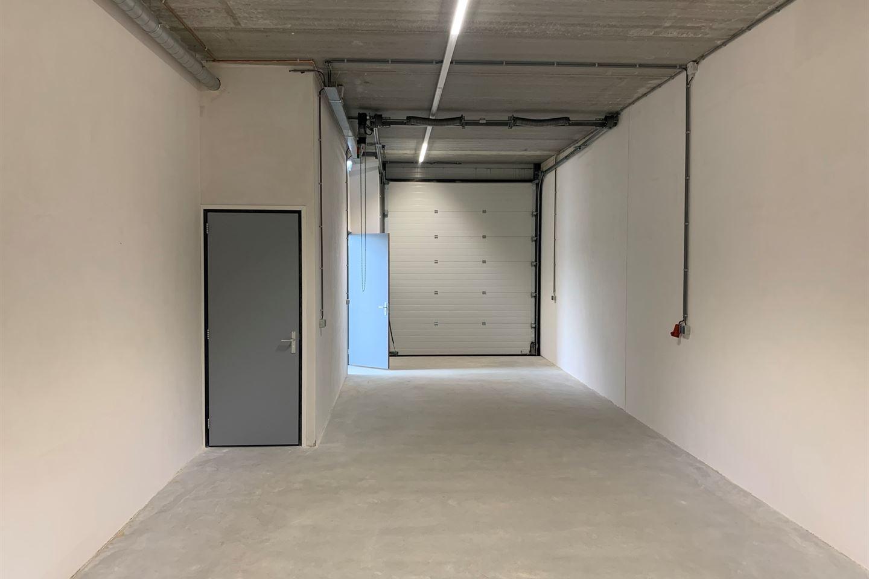 Bekijk foto 4 van Carl Benzstraat 5 D