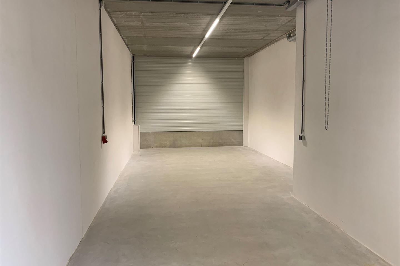 Bekijk foto 3 van Carl Benzstraat 5 D