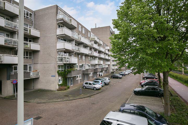 Voermanweg 394